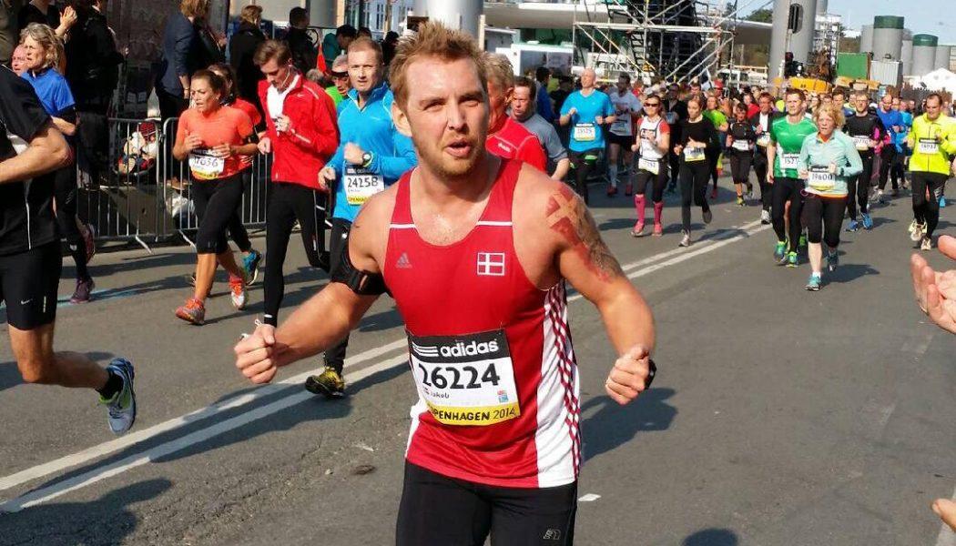 """Løbeforum.dk går i luften: """"Ambitionen er at skabe Danmarks bedste løbefællesskab"""""""