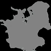 Gruppelogo af Løbere på Sjælland